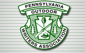 Pennsylvania Outdoor Writers Association